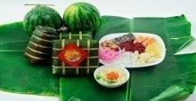 Những phong tục lễ tết và lễ hội trong văn hóa của người Việt Nam