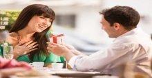 Những món quà 8 tháng 3 được các bà vợ mong đợi nhất