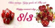Gợi ý những món quà tặng mẹ 8 3 ý nghĩa nhất