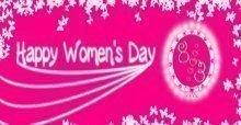 Bí kíp lựa chọn quà tặng phụ nữ 8 3 ấn tượng nhất