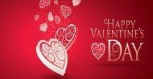 Các cách chọn quà Valentine Trắng cực 'độc' cho nàng