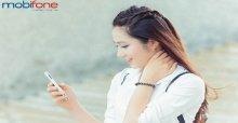 Cách đăng ký các gói cước 3G Mobifone 1 tháng mới nhất