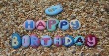 Lời chúc mừng sinh nhật bạn thân độc đáo và hài hước