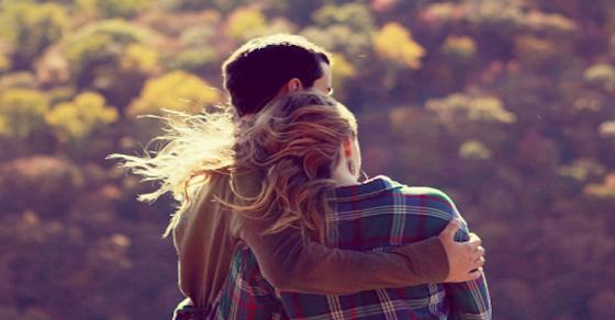 Tổng hợp các câu lời hay ý đẹp về tình yêu