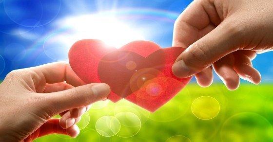Lời hay ý đẹp về tình yêu mà bạn không nên bỏ qua