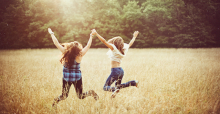 Tổng hợp những câu ca dao tục ngữ hay về tình bạn