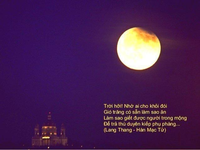 Stt hay về trăng nói hộ lòng bạn