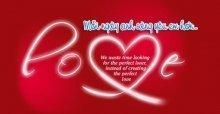 Lời chúc buổi sáng lãng mạn ngọt ngào và dễ thương nhất