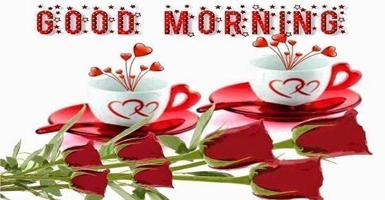 Những stt chúc buổi sáng hay, ngày mới vui vẻ trên facebook hot