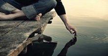 Những câu nói hay trong ngôn tình về tình yêu buồn nhất của người con trai