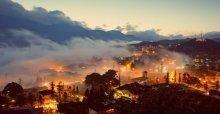 Du lịch Sapa – Thiên đường của những ngày nghỉ lễ