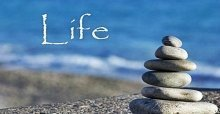 Stt chất đời, những stt chất về cuộc đời cực thấm