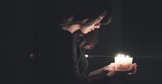 Trung thu buồn – Người buồn cảnh có vui đâu bao giờ