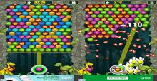Tải và chơi game Bắn trứng khủng long cổ điển miễn phí