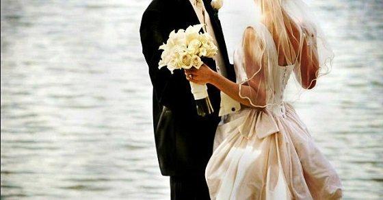 Những lời chúc mừng đám cưới hay và ý nghĩa