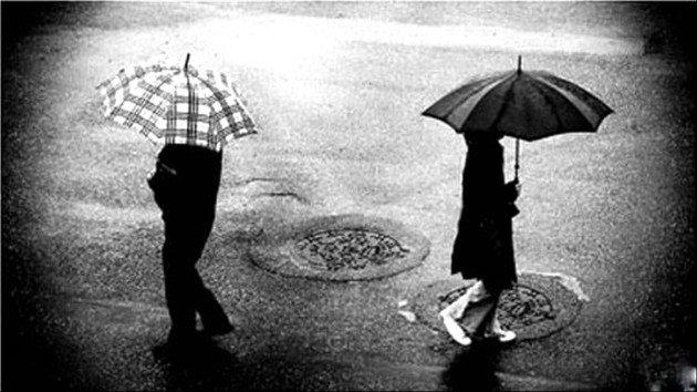 Hình ảnh buồn về tình yêu 6