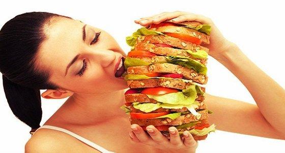 Làm thế nào để tăng cân nhanh trong 1 tuần