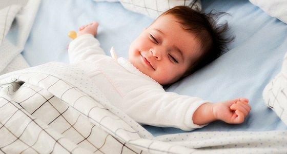 Ngủ đủ giấc để tăng cân trong 1 tuần
