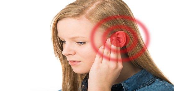 Mách bạn cách chữa ù tai và chữa hóc xương cá bằng mẹo hay