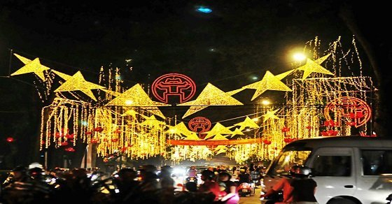 Ý nghĩa ngày giải phóng thủ đô Hà Nội