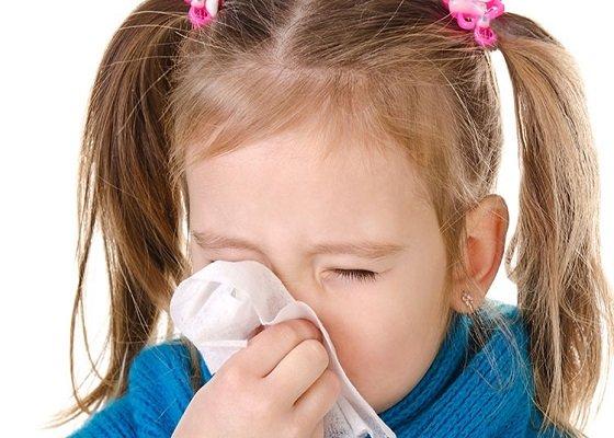 Mẹo chữa nghẹt mũi cho trẻ sơ sinh