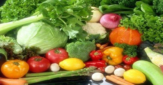 Quan tâm nhiều hơn chế độ dinh dưỡng để giảm đau bụng kinh