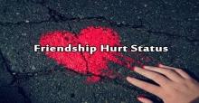 Những câu nói hay về tình bạn tan vỡ đầy ý nghĩa