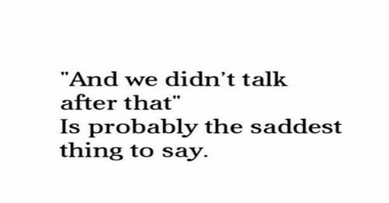 Những câu nói hay nhất về tình bạn tan vỡ