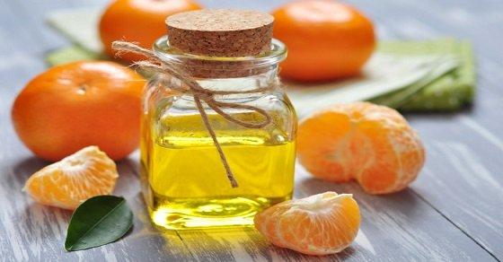 Tinh dầu cam ngăn kiến vào nhà