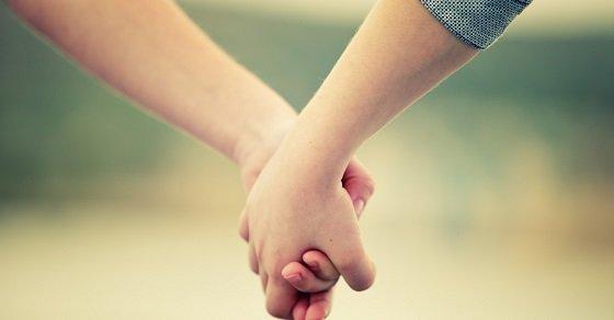 Lời chúc chủ nhật dành cho những người yêu nhau