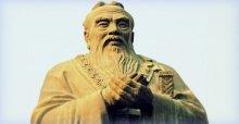 Những câu nói hay nhất của Khổng Tử về cuộc sống và về giáo dục, học tập