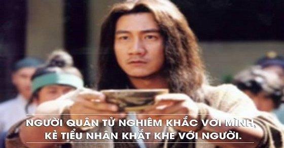 Câu nói hay của Khổng Tử về cuộc sống