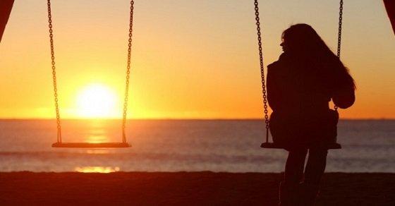 Stt thứ 7 buồn dành cho những người cô đơn