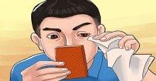 Tổng hợp các mẹo, cách chữa đau mắt đỏ nhanh khỏi nhất tại nhà