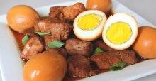 Các cách nấu thịt kho tàu ngon nhất, đơn giản và nhanh mềm