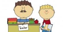 Những câu nói bất hủ của các thầy cô giáo cực chất