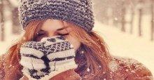 Những câu nói, stt, bài thơ về mùa đông lạnh yêu thương hay nhất