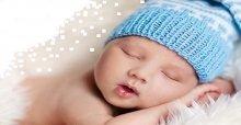 Trẻ sơ sinh bị ho có đờm trong cổ và sổ mũi phải làm thế nào?