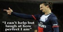 Những câu nói hay về bóng đá khiến bạn phải suy ngẫm