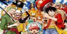 Những câu nói hay trong One Piece bằng tiếng Anh và tiếng Việt cực chất