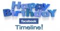 Những lời chúc sinh nhật độc đáo và bá đạo trên facebook