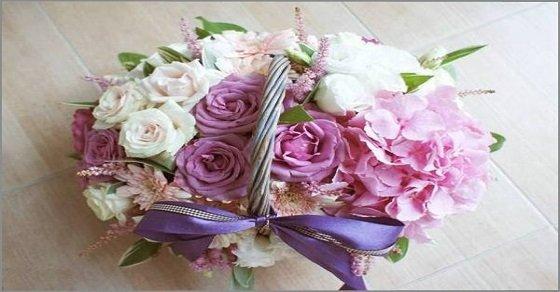 Cách cắm hoa đơn giản và ý nghĩa nhân ngày 8 tháng 3