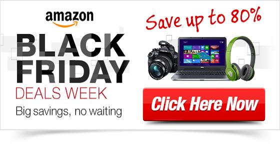 Mua hàng ngày Black Friday qua các trang mạng điện tử