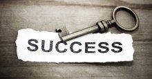 Những câu nói hay nhất về sự thành công  - Danh ngôn hay về thành công