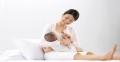 Mẹo cai sữa cho bé hiệu quả - Tổng hợp bí quyết cai sữa mẹ cho bé