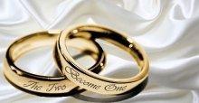 Những câu nói hay về hôn nhân - Câu nói hay về cuộc sống hôn nhân gia đình