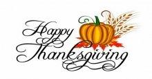 Những lời chúc lễ tạ ơn hay - Lời chúc mừng lễ tạ ơn bằng tiếng anh ý nghĩa