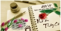 Những câu nói hay về nghề giáo - Các câu nói hay nhất về nghề giáo viên