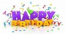 Những lời chúc mừng sinh nhật chị gái ý nghĩa và hay nhất