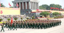 Ngày thành lập quân đội nhân dân Việt Nam - Lịch sử và ý nghĩa